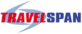 Travelspan Blog